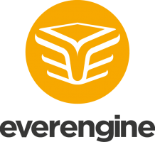 everengine_logo_allo_szines