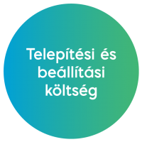 telepitési_és_beállitási_költség_ikon