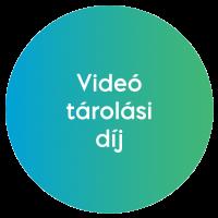 video_tárolási_dij